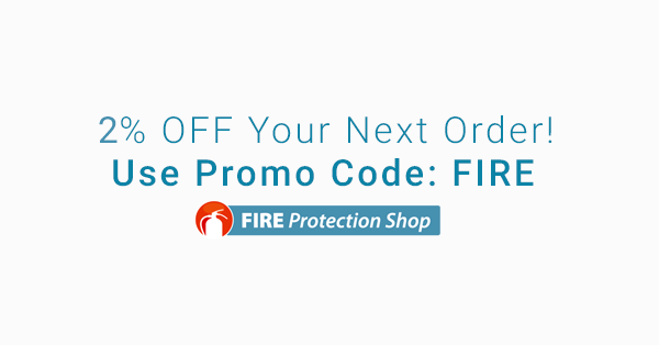 use this promo code for discount