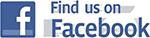 fire protection shop facebook