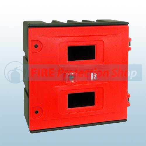 Lockable Fire Equipment Cabinet | Fire Extinguisher Cabinet | Fire ...