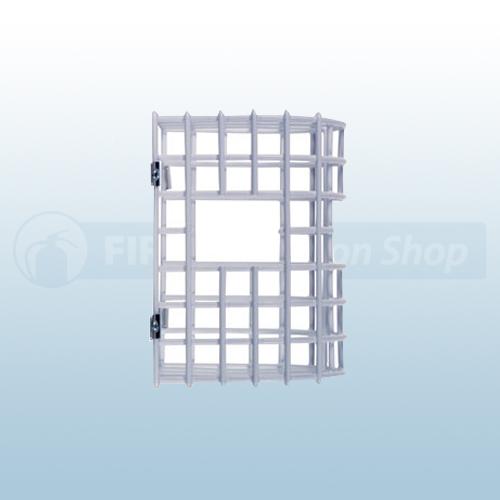 Sti Motion Detector Cage Sti 9623 Sti 9623