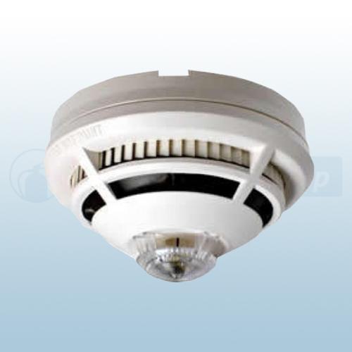 oh Optical Heat Detector OH Gent Vigilon S4-711