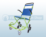 Emergency Evacuation Chairs