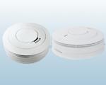 Aico Smoke, Heat & CO Alarms