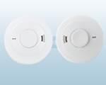 Aico Mains Powered Fire Alarms