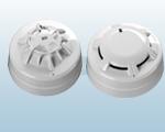 Apollo Orbis Detectors & Bases