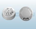 Conventional Smoke & Heat Detectors