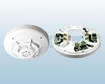 Hochiki Detectors & Bases