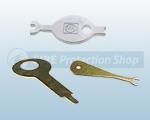 Keys & Switches
