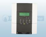 Gent Nano Addressable Fire Alarm Panels