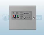 Bi Wire Fire Alarm Panels