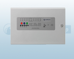 Haes Conventional Fire Alarm Panels