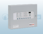 Kentec AlarmSense Fire Alarm Panels