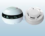 Bi Wire Smoke & Heat Detectors