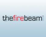 The Fire Beam Company