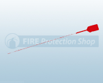 Megaseal Extinguisher Seals