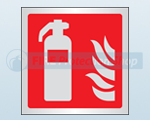 Prestige Fire Equipment Signs