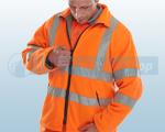 Railspec Workwear