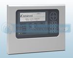 Advanced Electronics Addressable Fire Alarm Panels
