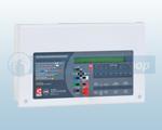 C-Tec Addressable Fire Alarm Panels