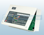 C-Tec Conventional Fire Alarm Panels