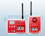FireShield Alarms