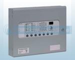 Kentec Addressable Fire Alarm Panels