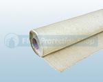 welding-drape-material-roll