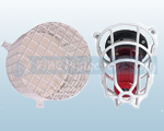 Beacon & Sounder Cages
