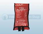 Fire-blankets-British-standard