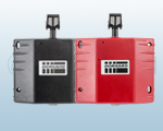 Dorgard Auto Release Fire Door Retainers