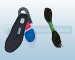 B-Brand Footwear Accessories