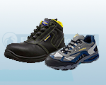 Goodyear Safety Footwear