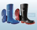 B-Brand Wellingtons