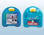 Wallace Cameron First Aid Kits