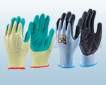 Multi-Purpose Grip Gloves