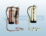 Prestige Fire Extinguisher Stands