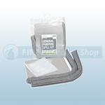 15Ltr Maintenance Spill Kit