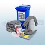 240Ltr Maintenance Spill Kit