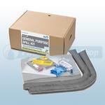25Ltr Maintenance Spill Kit