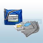 50Ltr Maintenance Spill Kit
