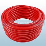 25mm x 30m Fire Hose Reel Tubing