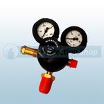 15 Bar Pressure Regulator