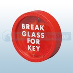 Mk1 Break Glass Key Box