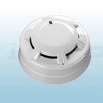 Apollo Orbis OP-42001-Mar Smoke Detector With Diode Base