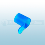 PowerX Blue Tamper Indicator (Pack of 100)