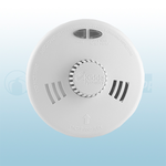 Kidde 3SFWR Heat Alarm With Lithium Battery Back Up