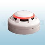 Nittan EVC-P Evolution Conventional Optical Smoke Detector