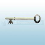 Key For FB1 Padlock