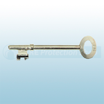 Key For FB4 Padlock