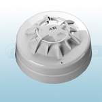 Apollo Orbis HT-41001-MAR Heat Detector